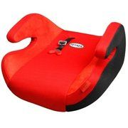 фото Heyner SafeUp XL Racing Red