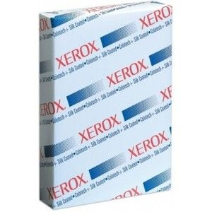 фото Xerox Colotech+ (003R90355)