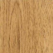 фото Gekkofix Пленка самоклеющаяся 10877 0,675х15 м
