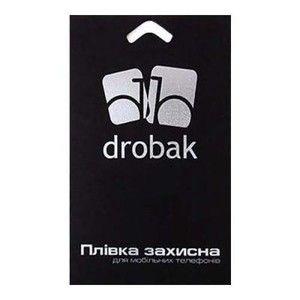 фото Drobak HTC Desire 816 (504397)