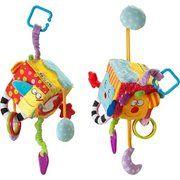 фото Taf Toys Играем с Куки (11205)
