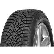 фото GOODYEAR UltraGrip 9 (185/60R14 82T)