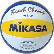 фото Mikasa VLS300