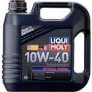Liqui Moly Optimal Diesel 10W-40 4л