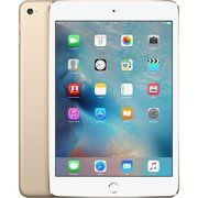 фото Apple iPad mini 4 Wi-Fi 128GB (Gold)