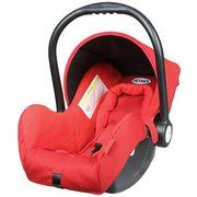 фото Heyner SuperProtect Racing Red