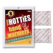 фото Little Hotties Hand Warmers (07051)
