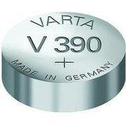 фото Varta V395 bat(1.55B) Silver Oxide 1шт (00395101111)
