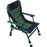 фото Carp Zoom Кресло Comfort Armchair (CZ0680)