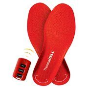 фото ThermaCELL Heated Insoles