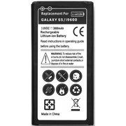 фото PowerPlant Аккумулятор для Samsung i9600 Galaxy S5 (3800 mAh) - DV00DV6184