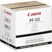 фото Canon PF-03 (2251B001)