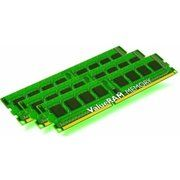 фото Kingston 24 GB DDR3 1333 MHz (KVR13N9K3/24)