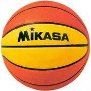 фото Mikasa BW512