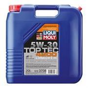 Liqui Moly TOP TEC 4200 5W-30 20л