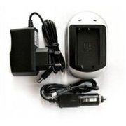 фото PowerPlant Зарядное устройство для Samsung SB-L0837B - DV00DV2178
