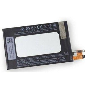 фото PowerPlant Аккумулятор для HTC BN07100 ONE (2300 mAh) - DV00DV6188