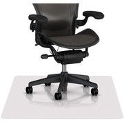 фото Herman Miller Подложка под стул Palram Chair Mat (122x92)