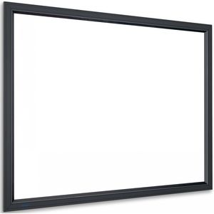 фото Projecta HomeScreen Deluxe 185x316 HCCV (10600134)