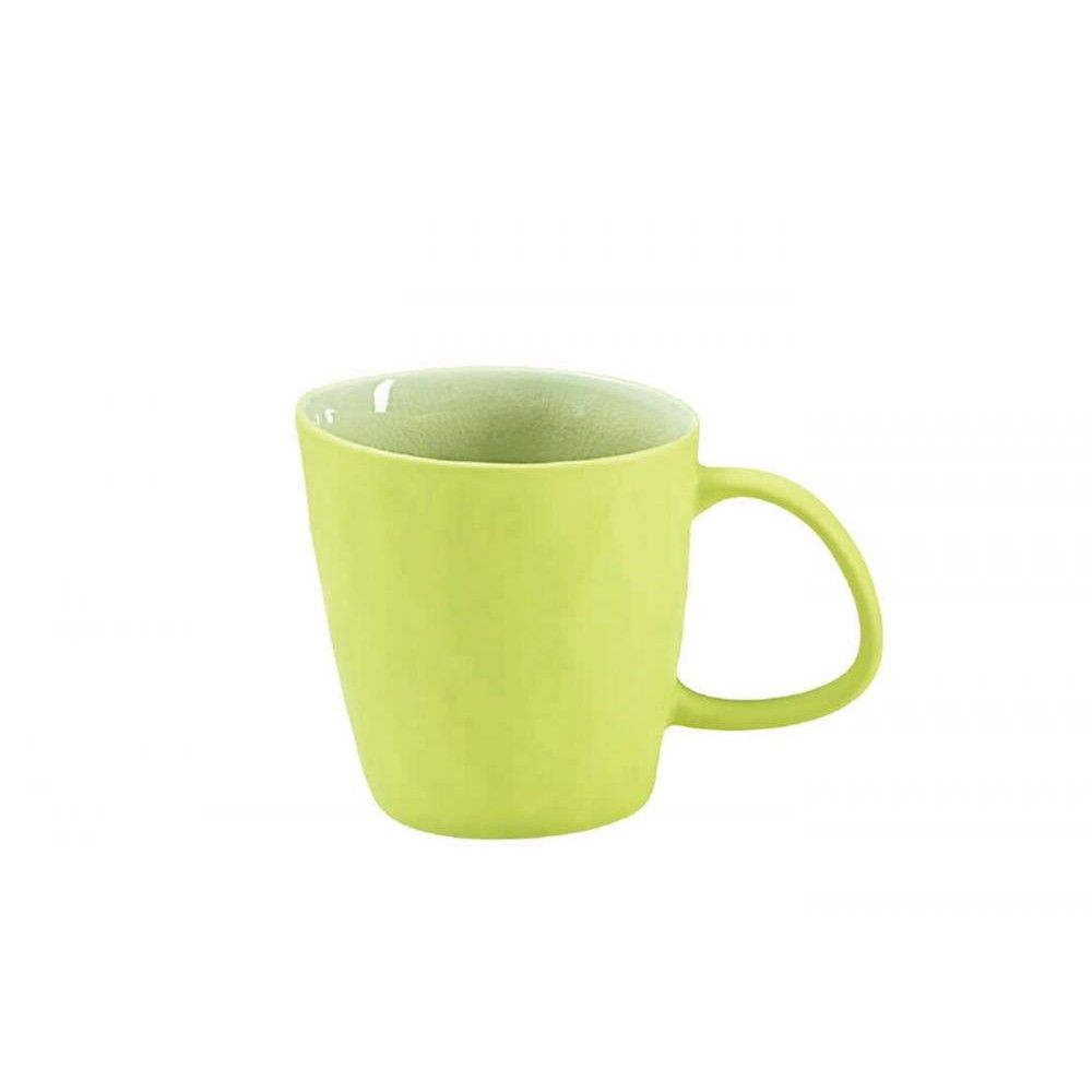 ASA Selection Чашка для эспрессо ASA A La Plage Pistache 50 мл 12170098