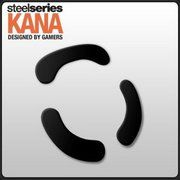 фото SteelSeries Glide Kana Series (60033)