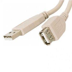 фото ATcom USB2.0 AM/AF 0.8m (3788)