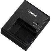 фото Canon LC-E10
