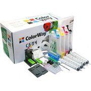 фото ColorWay MG3140CN-4.5