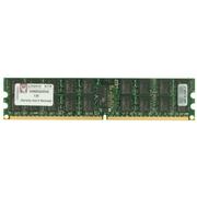 фото Kingston 4 GB DDR2 800 MHz (KVR800D2D4P6/4G)