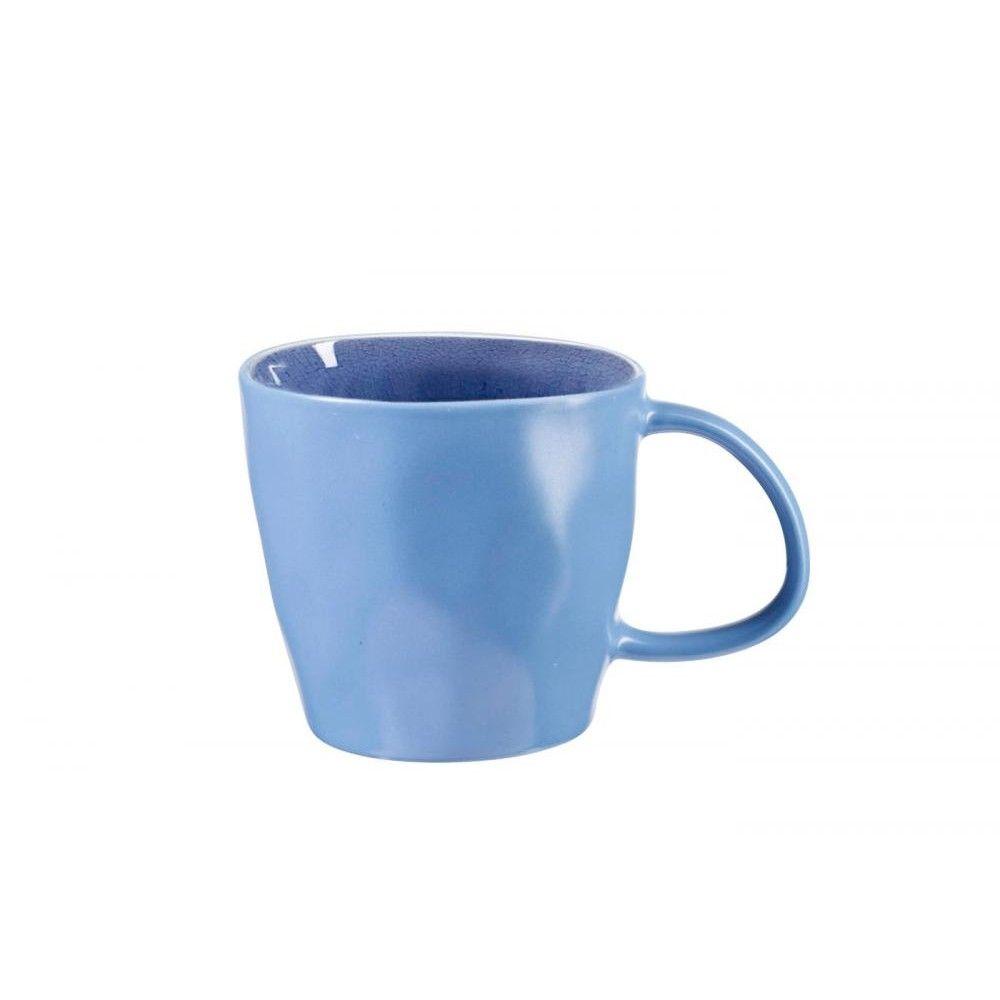 ASA Selection Чашка для кофе ASA A La Plage Azur 180 мл 12161098