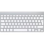 фото Apple Wireless Keyboard (MC184)