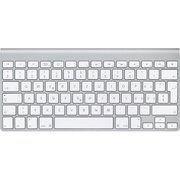 фото Apple Wireless Keyboard (MC184)
