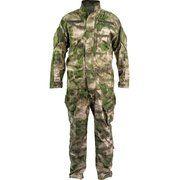 фото Skif Tac Tactical Patrol Uniform, A-Tacs Green M ц:a-tacs green (TPU-ATG-M)