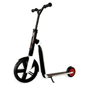 фото Scoot And Ride Highway Ganster