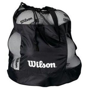 фото Wilson All Sports Ball Bag