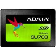 фото ADATA SU700 240 GB (ASU700SS-240GT-C)