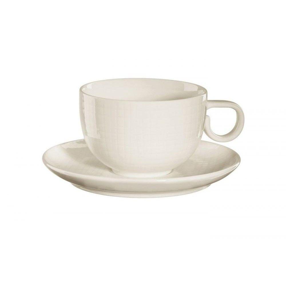 ASA Selection Чашка с блюдцем ASA Voyage 200 мл 15021140