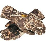 фото Browning Dirty Bird, Insulated M