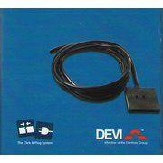 фото DEVI Devidry Supply Cord