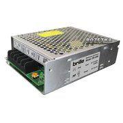 фото Brille DR-35W IP-20 AC 115-230V DC 12V (109145)