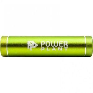 фото PowerPlant PB-LA103 (PPLA103)