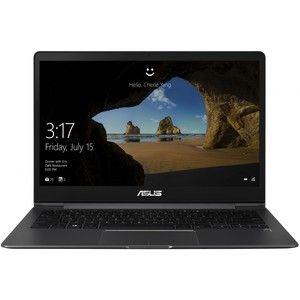 фото ASUS ZenBook 13 UX331UN (UX331UN-EG010T) Grey