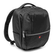 фото Manfrotto Advanced Gear Backpack Medium (MB MA-BP-GPM)