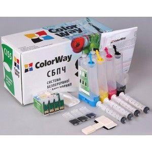 фото ColorWay T40CC-0.0