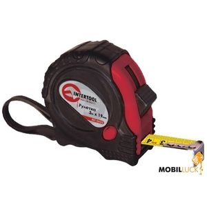 фото Intertool MT-0605
