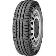 фото Michelin Agilis (215/65R16 107R)