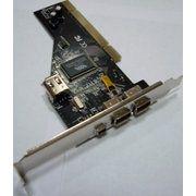 фото NET's MM-PCI-6306-01-HN01