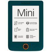 фото Pocketbook Mini (515)