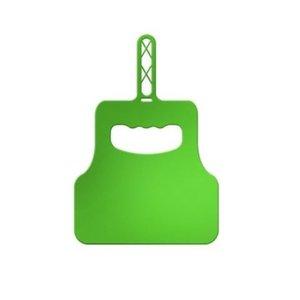 фото Лопатка для раздувания углей Кемпинг Пикник (4820152610645)