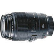 фото Canon EF 100mm f/2.8 Macro USM